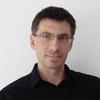 Tomasz Głowacki