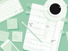 WŁĄCZNIK: projektowanie uniwersalne krok po kroku – pierwszy w Polsce tego typu podręcznik do pobrania na naszej stronie!