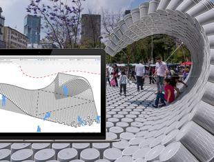 Modeluj w 3D bez ograniczeń